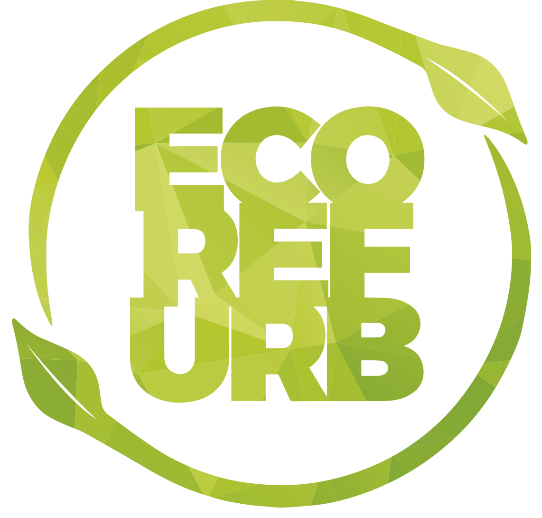 EcoRefurb